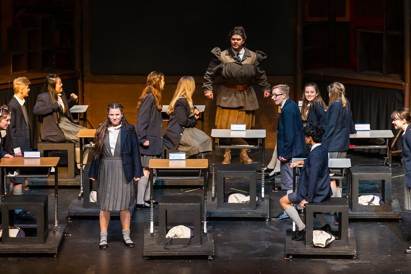Matilda - Chap Theater 2020-244.jpg