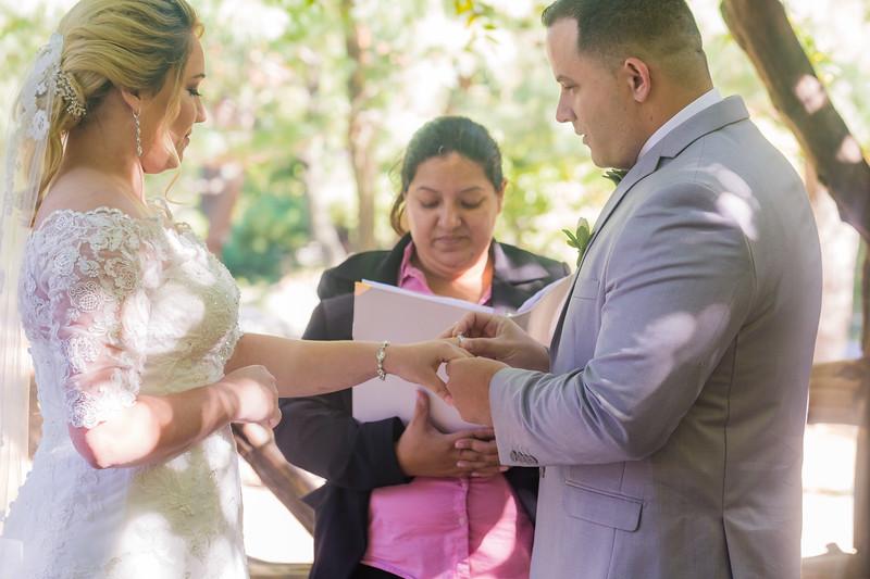 Central Park Wedding - Jessica & Reiniel-89.jpg