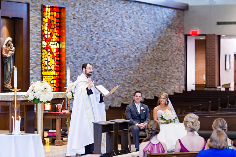 Stephanie and Will Wedding-1254.jpg