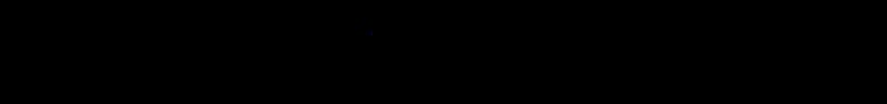 actual logo2.png