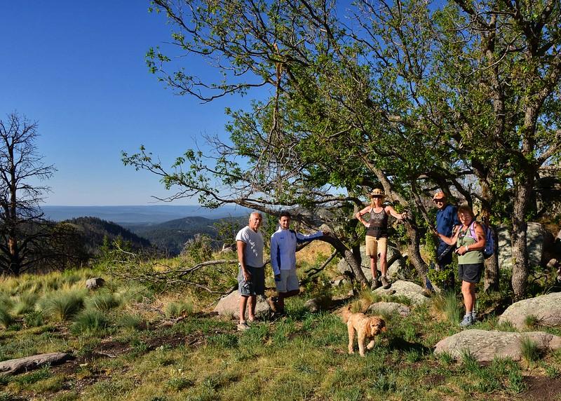NEA_2526-7x5-Hikers-Crest Trailhead.jpg