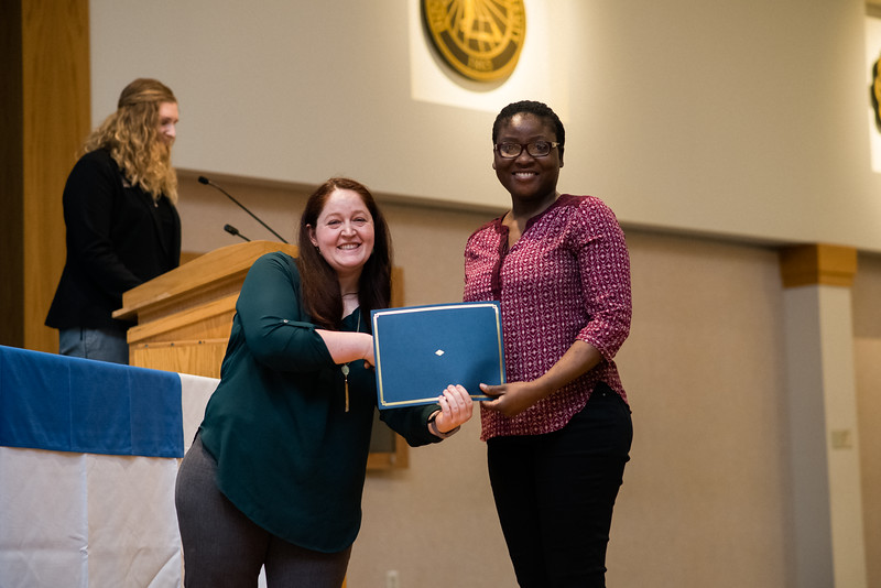 Student Employee Recognition Awards-7122.jpg