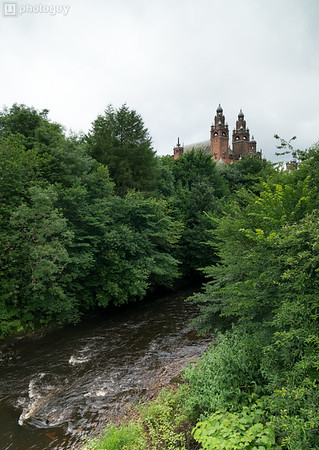 20160718_GLASGOW_SCOTLAND (1 of 38)