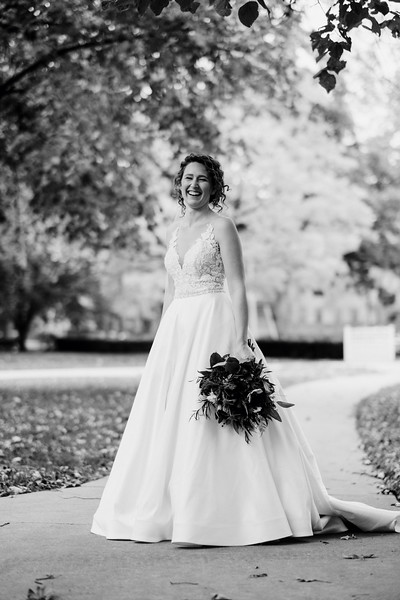 Jenna_Ryan_Wedding-1412.jpg
