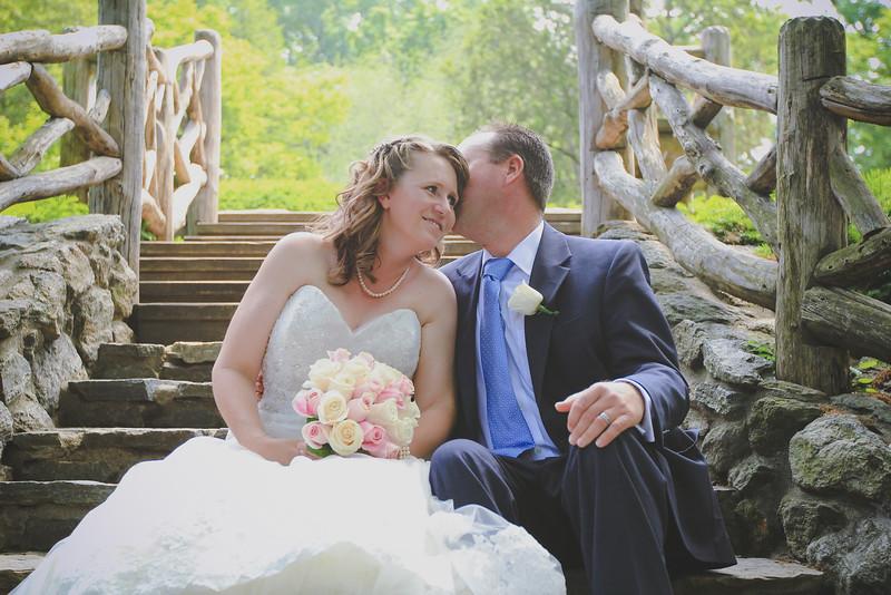 Caleb & Stephanie - Central Park Wedding-139.jpg