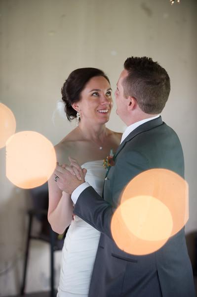 bap_schwarb-wedding_20140906153321_D3S1725