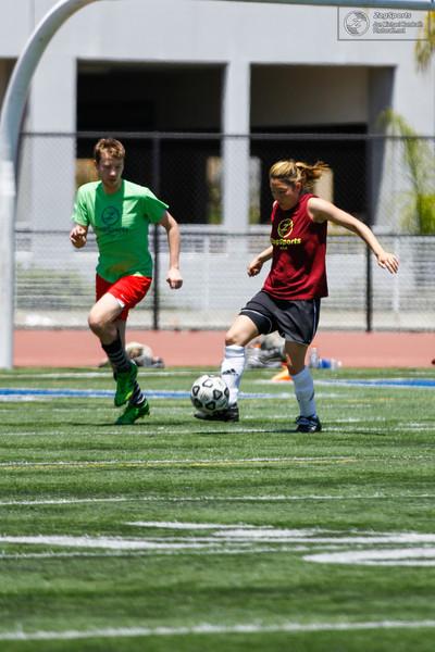 Zog Soccer 05/11/14