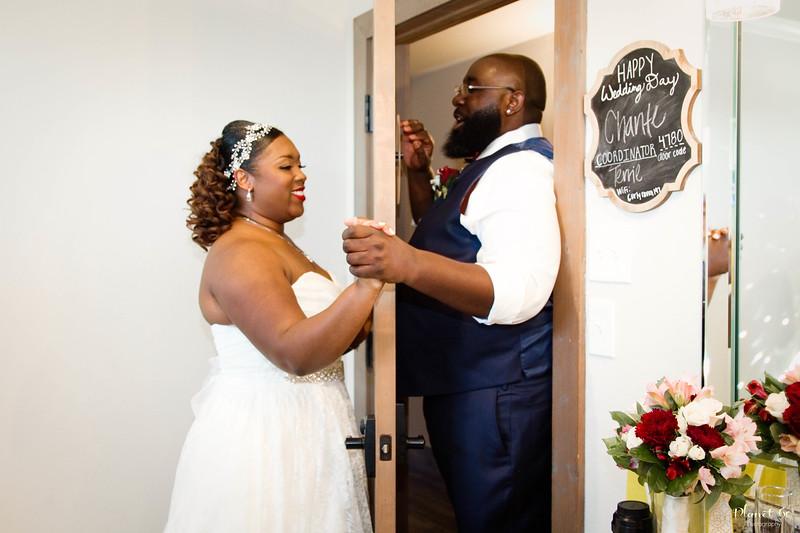 Chante & Ellis Wedding-164.jpg