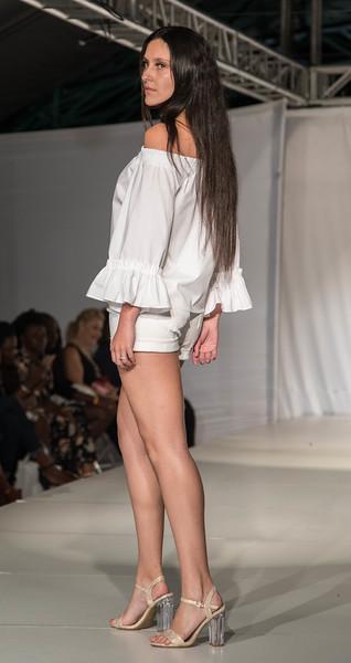 FLL Fashion wk day 1 (87 of 134).jpg