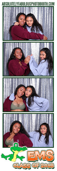 Absolutely_Fabulous_Photo_Booth - 203-912-5230 -Absolutely_Fabulous_Photo_Booth_203-912-5230 - 180622_211632.jpg