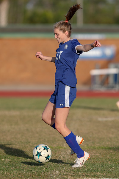 1.22.19 CSN Girls Varsity Soccer vs Gateway - senior Night-27.jpg