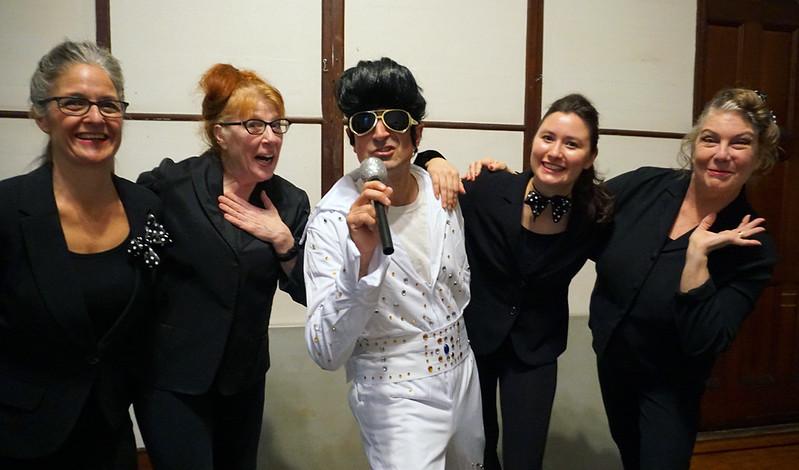 Elvis3.jpg