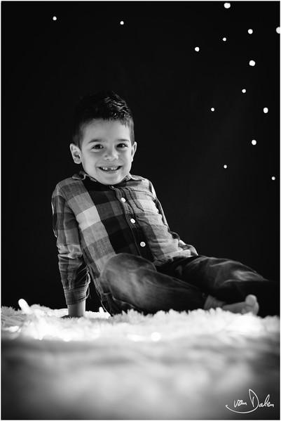Kerst-2016-kindjes (6 van 80).jpg