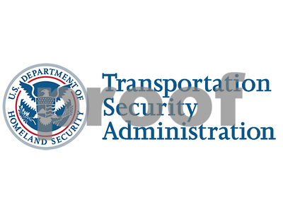 tsa-chief-tries-again-to-explain-long-airport-security-lines