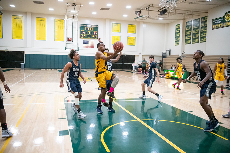 Basketball-M-2020-01-31-8356.jpg