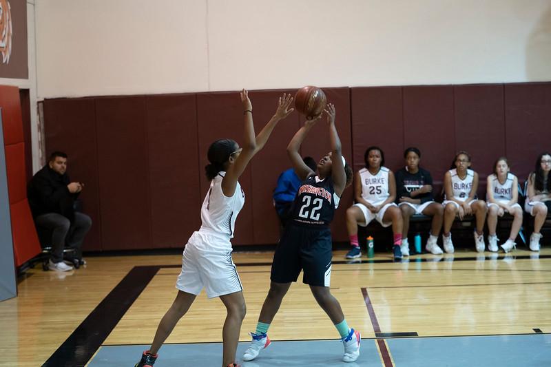 kwhipple_wws_basketball_vs_burke_20181212_0054.jpg