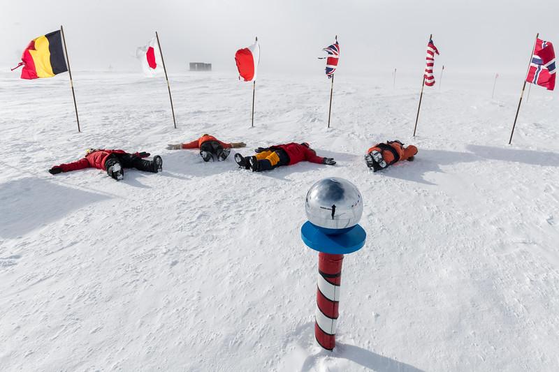South Pole -1-5-18078334.jpg