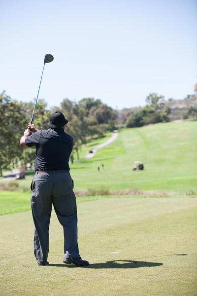 2013 Links Golf Tourn -0201.jpg