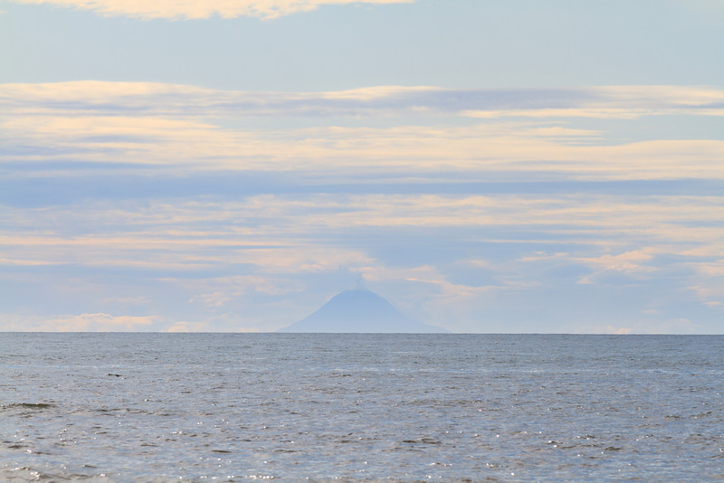2011_09_23 Alaska 175.jpg
