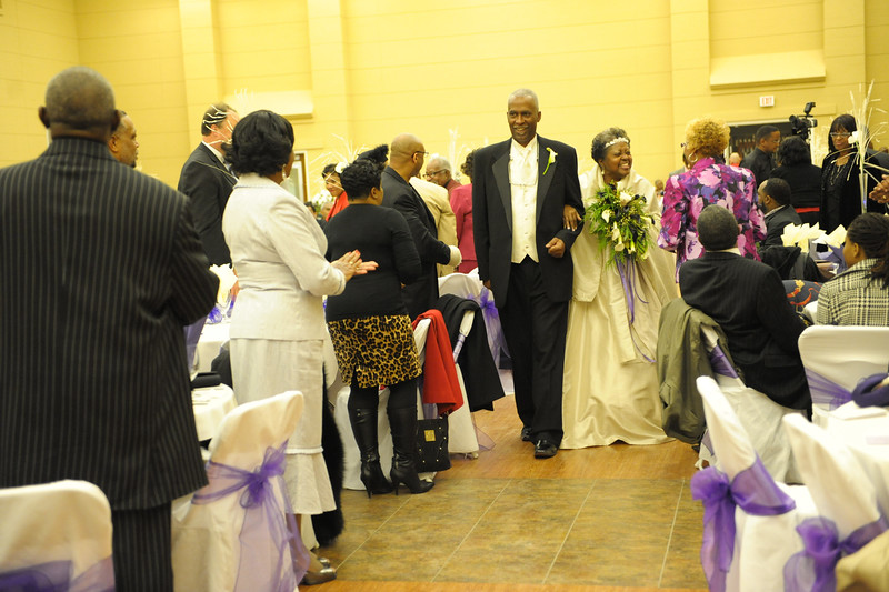 Wedding Moses and Cynthia-57.jpg