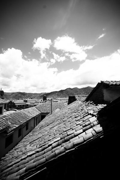 cusco-rooftops_5600781856_o.jpg