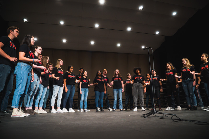 LISD Choirs-413.jpg
