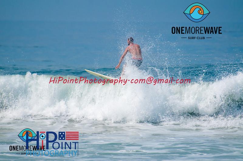 HiPointPhotography-7087.jpg