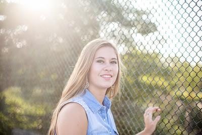 Katie Srn Pics