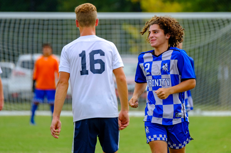 TCS Varsity Soccer 2019-2607.jpg