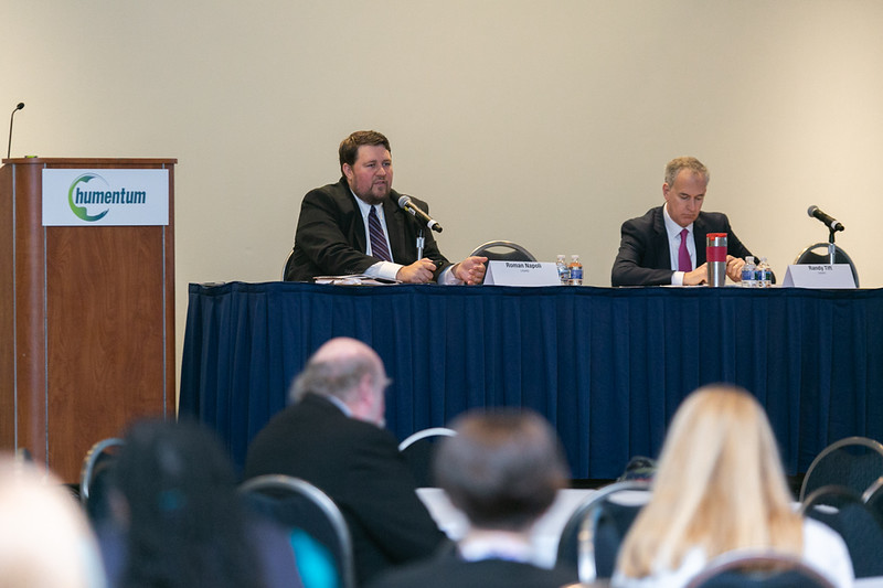Humentum Annual Conference 2019-3182.jpg
