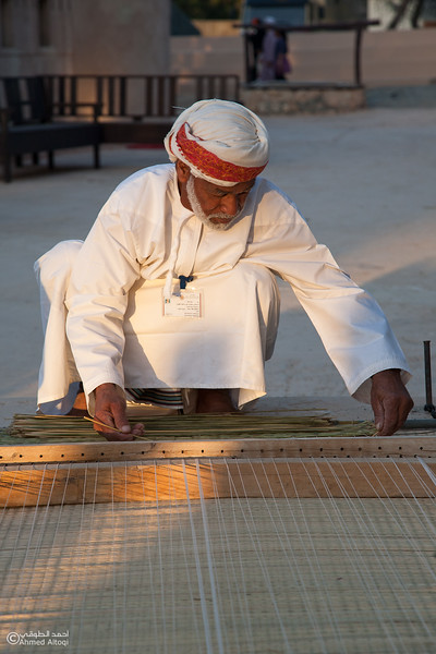 Traditional Handicrafts (226)- Oman.jpg