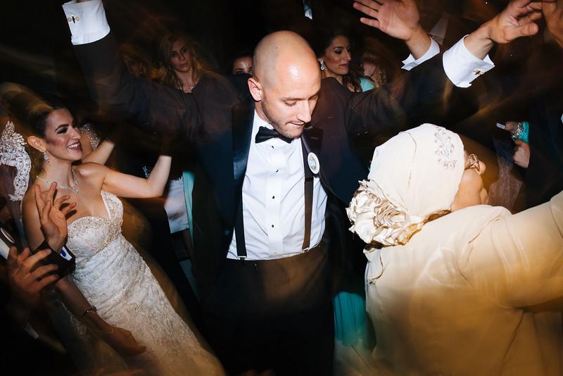 Le Cape Weddings_Sara + Abdul-667.jpg