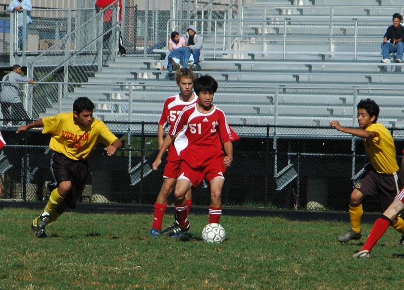 20071020_Robert Soccer_0088.JPG