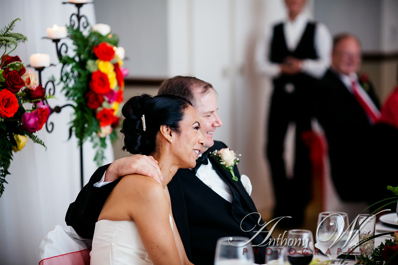 ana-blair_wedding2014-333-2.jpg