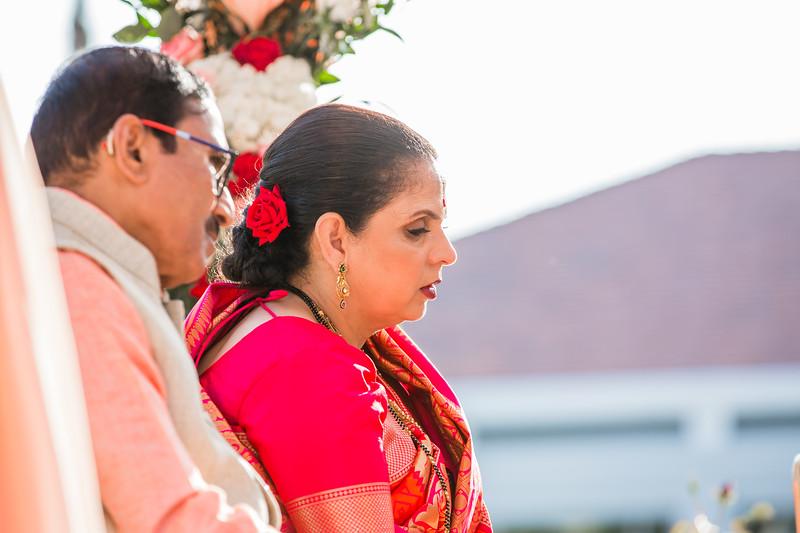 Wedding-2070.jpg