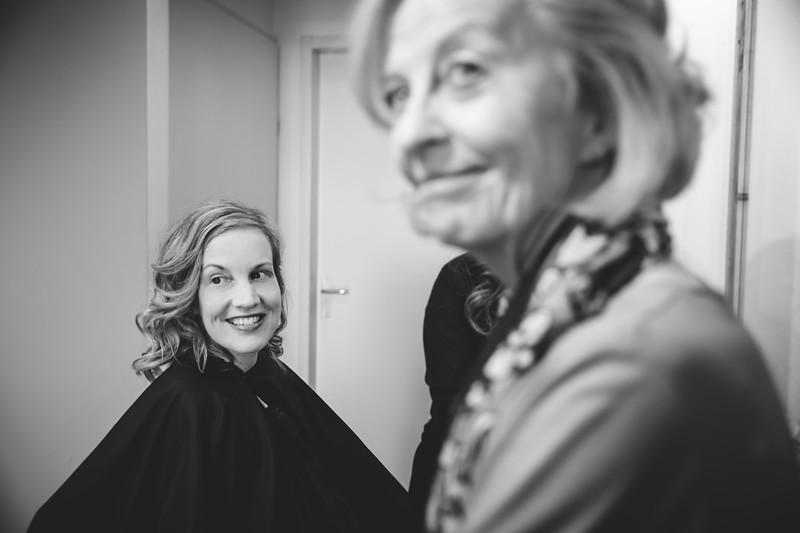 HR - Bruiloft - Caroline + Gorjan- Karina Fotografie-7.jpg