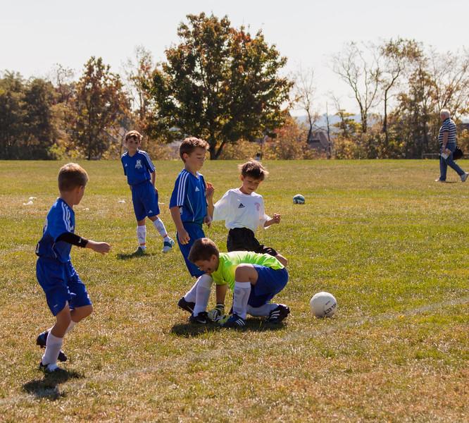 FCAYS U9U10 Autumn soccer-9231.jpg