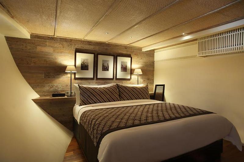 jawa suite.jpg
