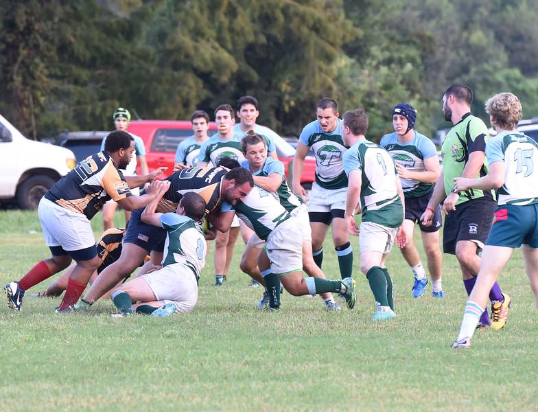 Tulane Rugby 2016 231.JPG