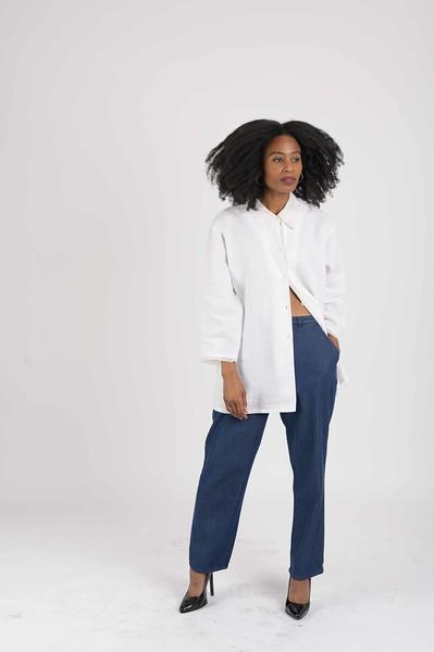 SS Clothing on model 2-749.jpg