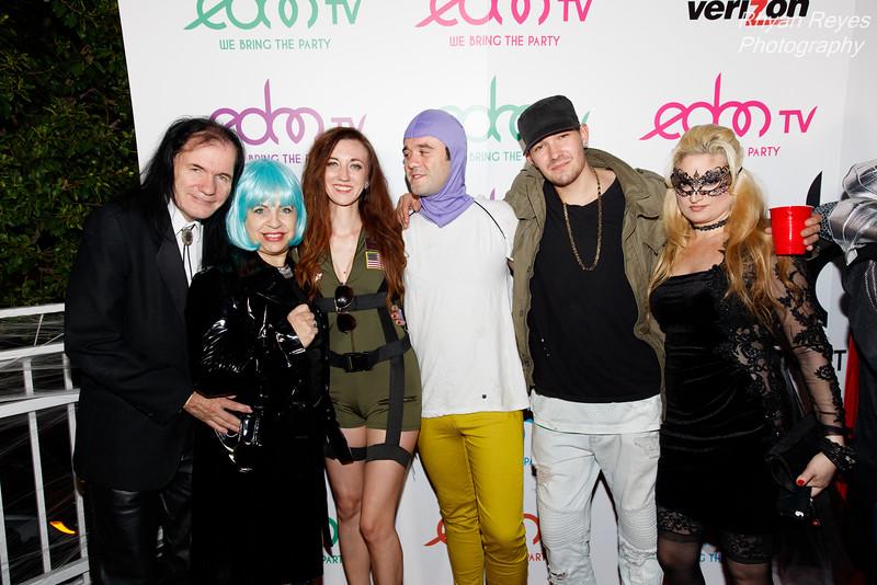 EDMTVN_Halloween_Party_IMG_1884_RRPhotos-4K.jpg