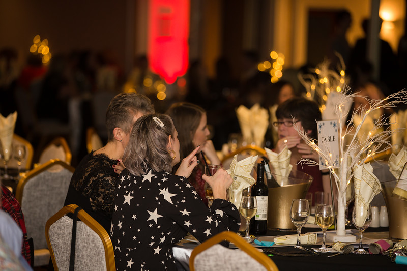Lloyds_pharmacy_clinical_homecare_christmas_party_manor_of_groves_hotel_xmas_bensavellphotography (173 of 349).jpg