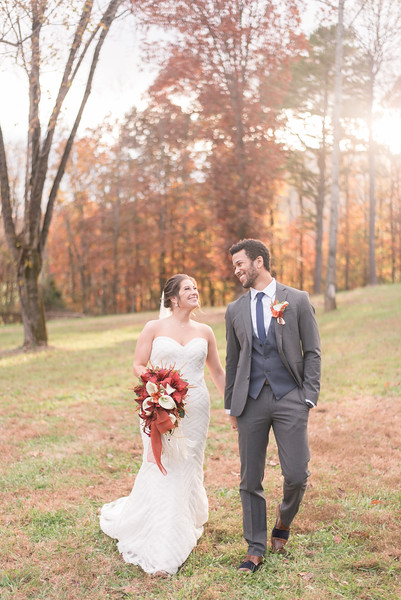 Wedding_Gallery-54.jpg