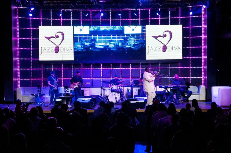 The Jazz Diva Presents - Jeff Bradshaw with Innertwyned feat. Shelby J 033.jpg