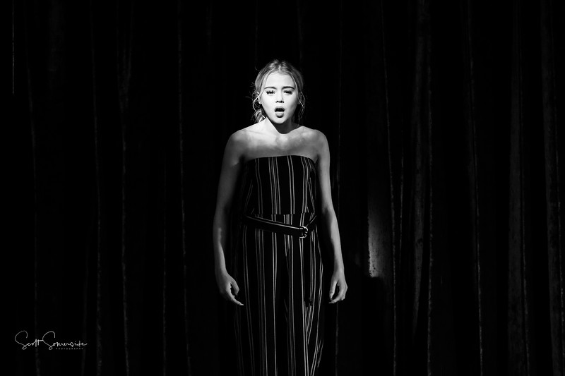 BnW_St_Annes_Musical_Productions_2019_380.jpg