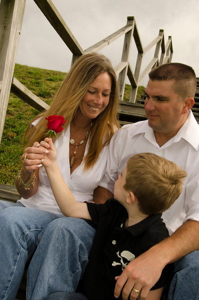 2012 Pennington Family030.jpg