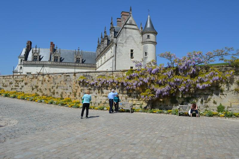 France2015 - Amboise (25).JPG