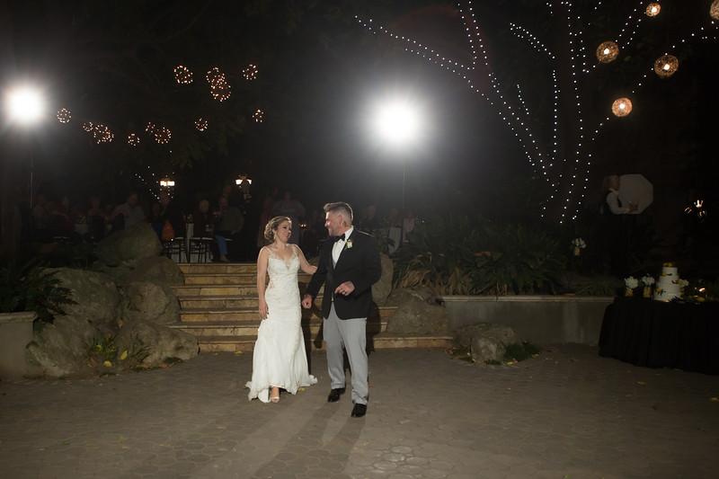 Hofman Wedding-763.jpg