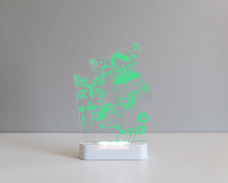 Aloka_Nightlight_Product_Shot_Fairy_Land_White_Green.jpg