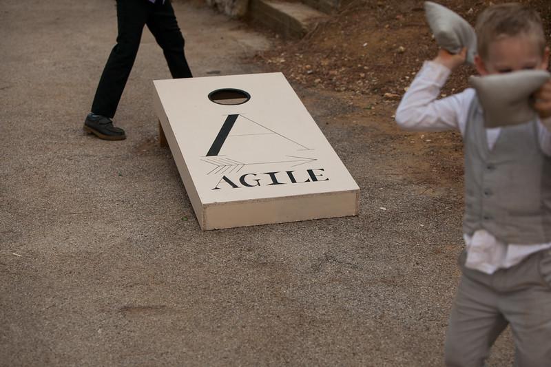 AgileWedding-1879.jpg